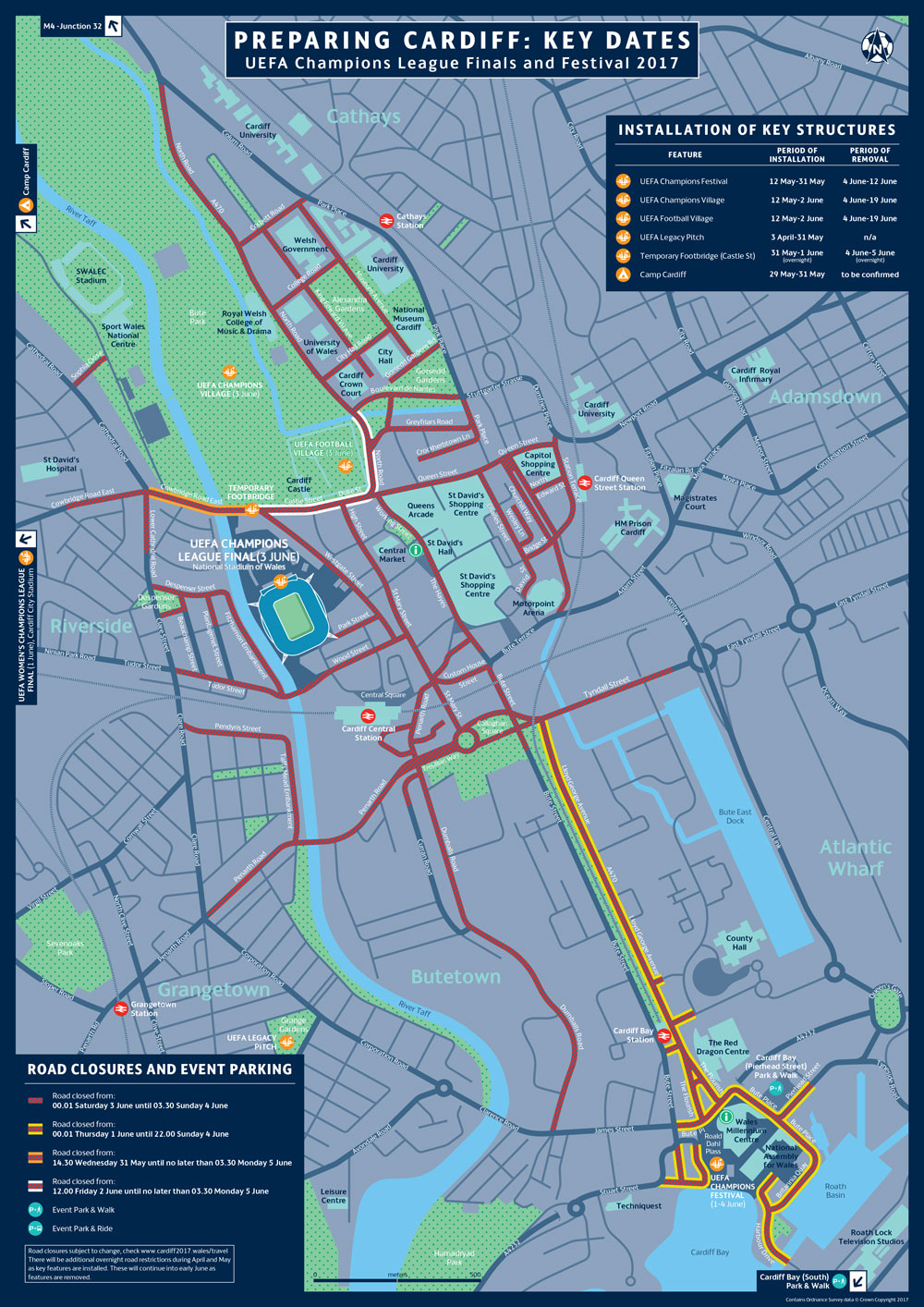 Road_Closure_Map_A3-Preparing-Cardiff-.jpg