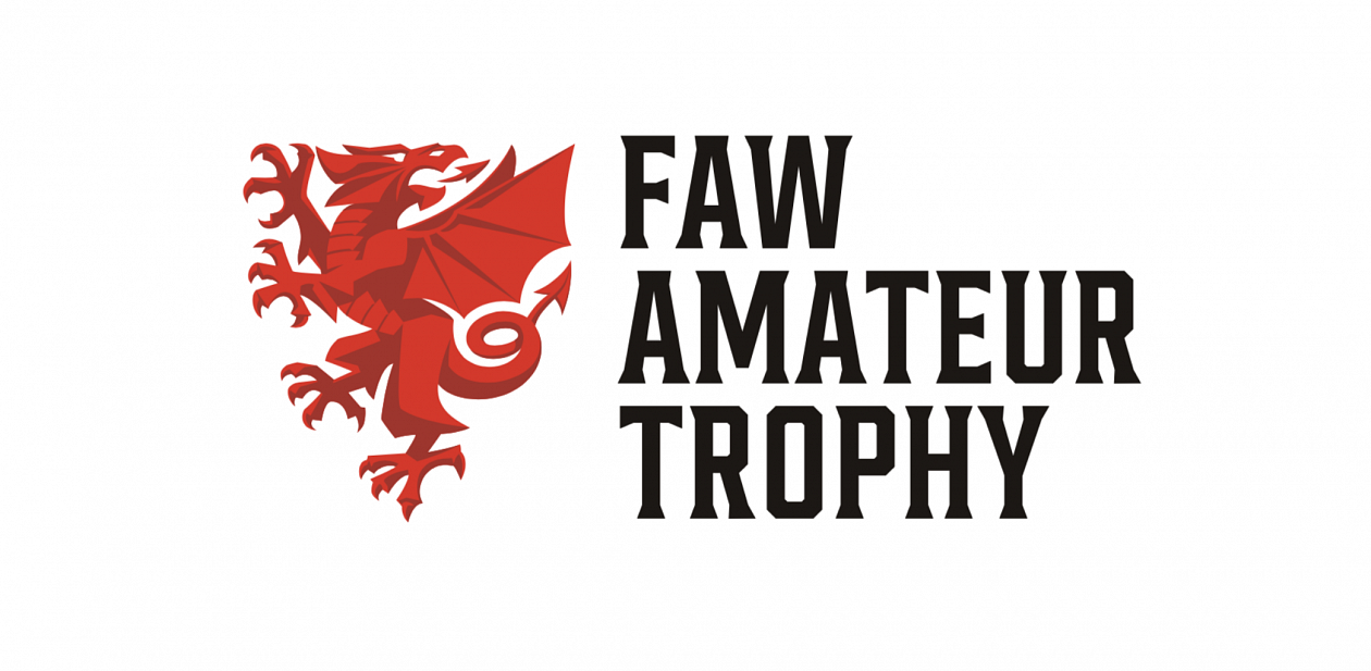 Final eight ready for FAW Amateur Trophy challenge