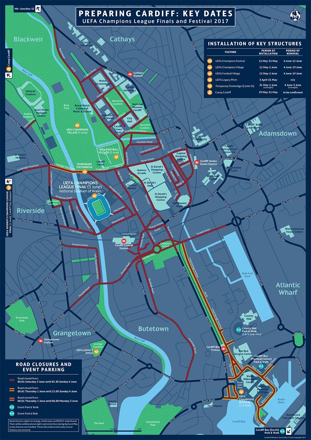 Road_Closure_Map_A3-Preparing-Cardiff-.jpg