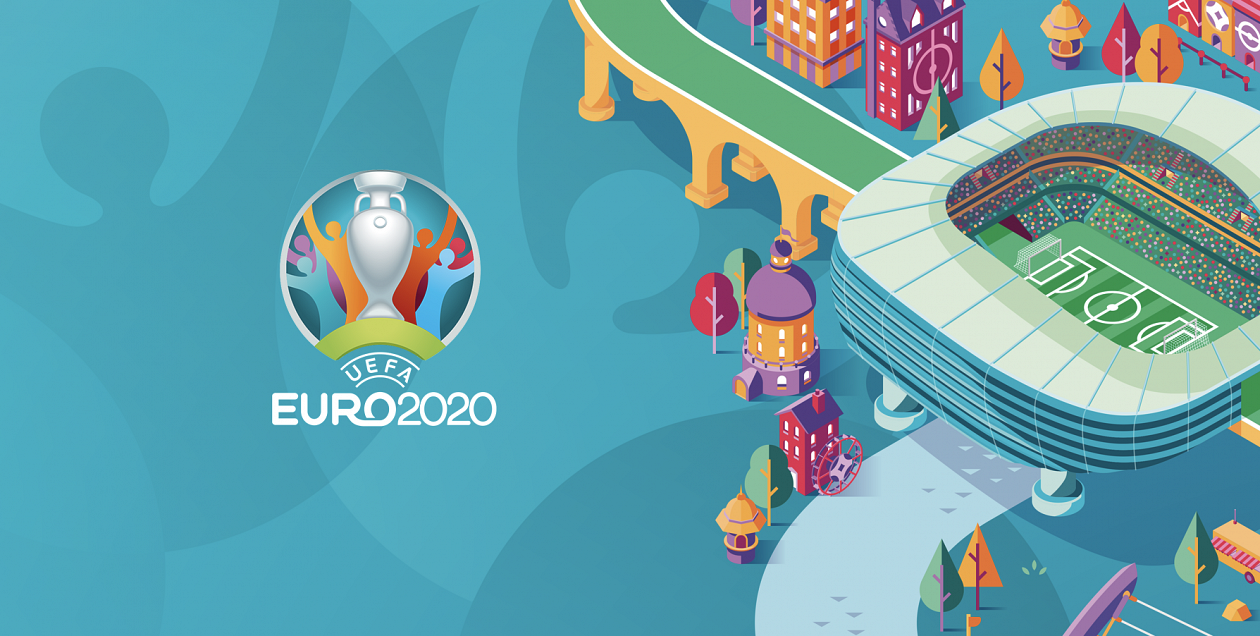 Latest UEFA EURO 2020 Ticketing Information