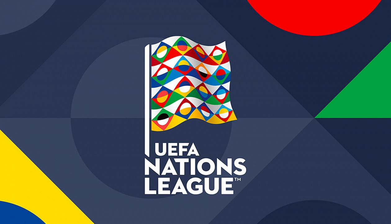 UEFA Nations League to mark a new international dawn