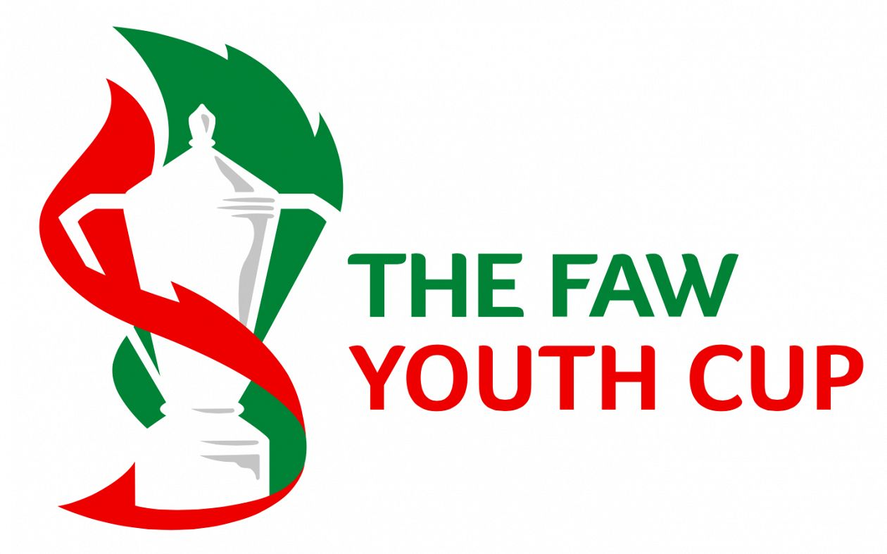 FAW Youth Cup Quarter Finals Round-up