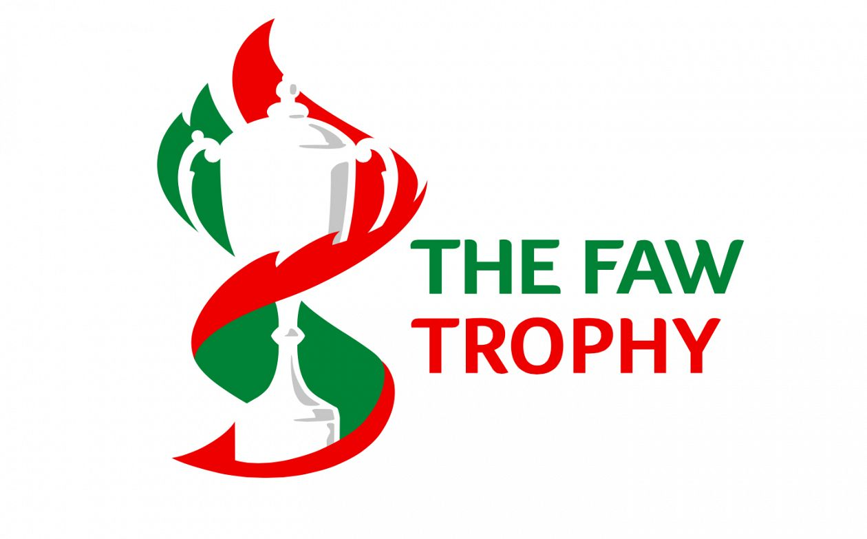 Final four target FAW Trophy glory