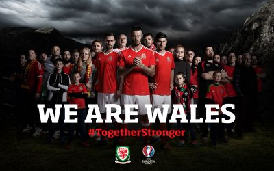 We Are Wales - Landscape.jpg