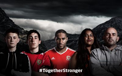 Together Stronger - Mountain.jpg