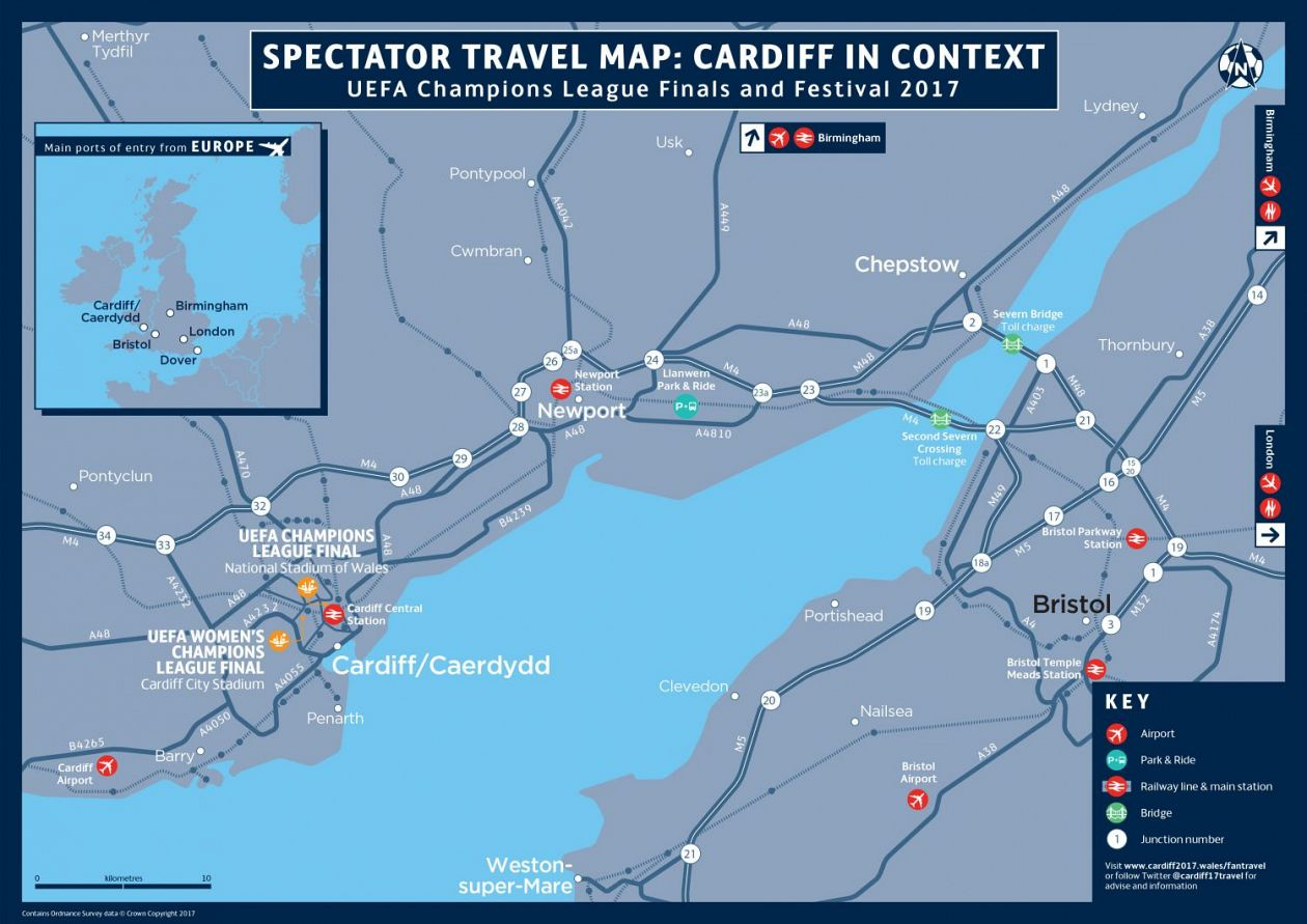 Regional_Routes_into_Cardiff_4-19-04-17.jpg